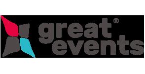 great events – Ihr Premium DJ und Eventservice aus Wien